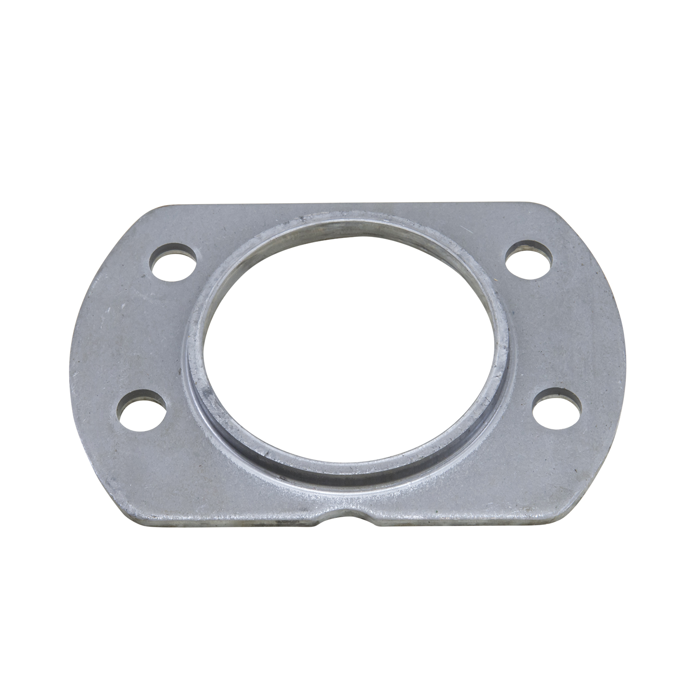 YSPRET-013 - Axle bearing retainer for Dana 44 rear in Jeep TJ