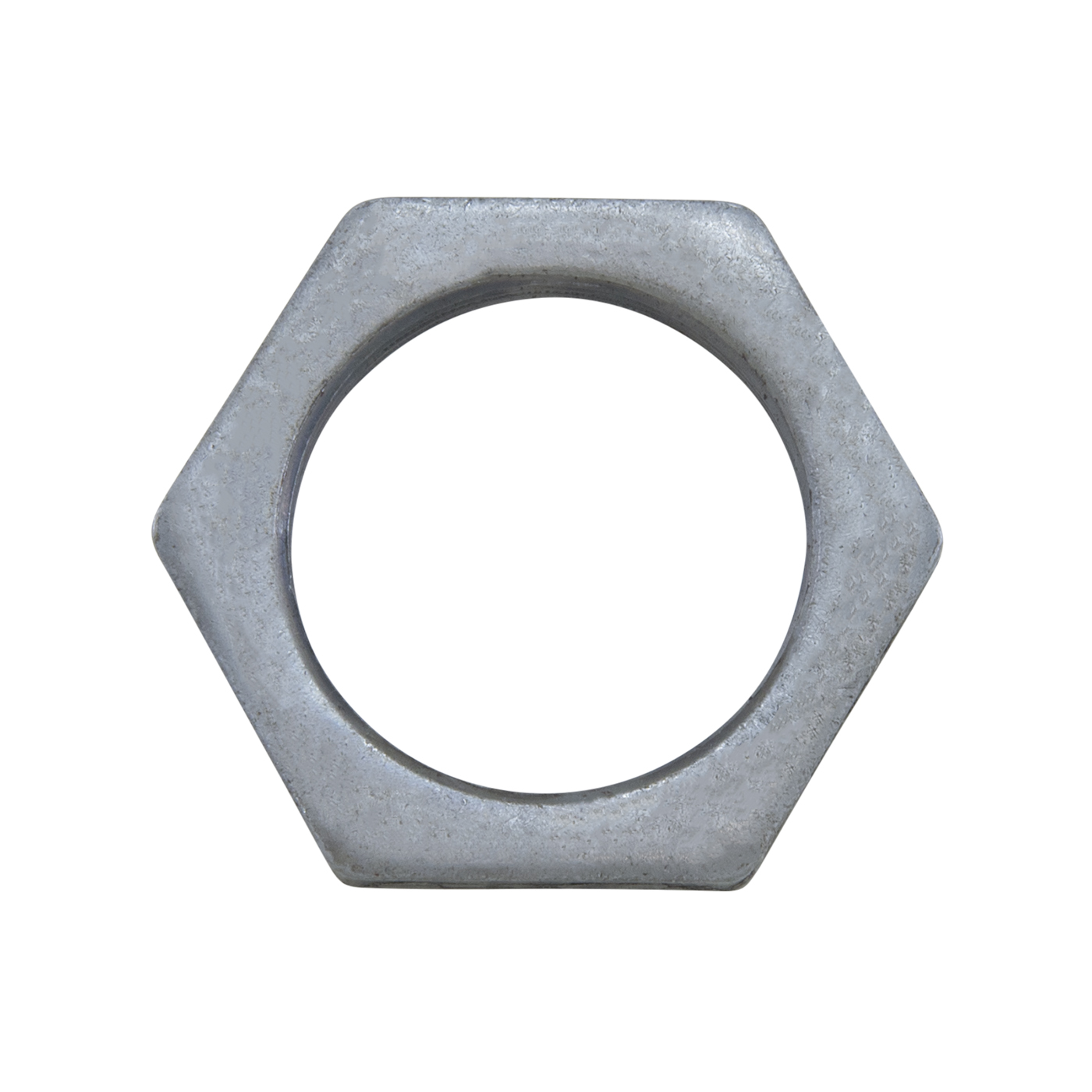 YSPSP-004 - Spindle nut retainer for Dana 60 & 70, 1.830