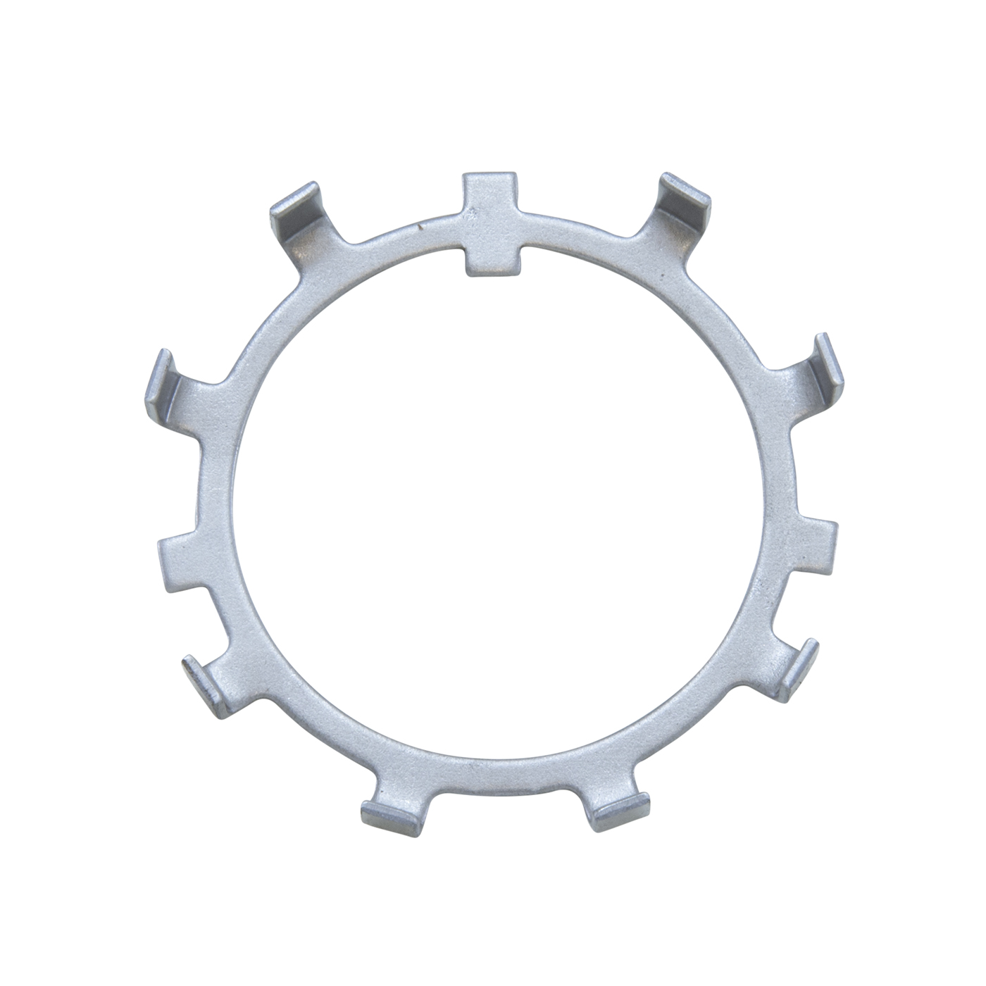 YSPSP-007 - Spindle nut retainer, 2.030