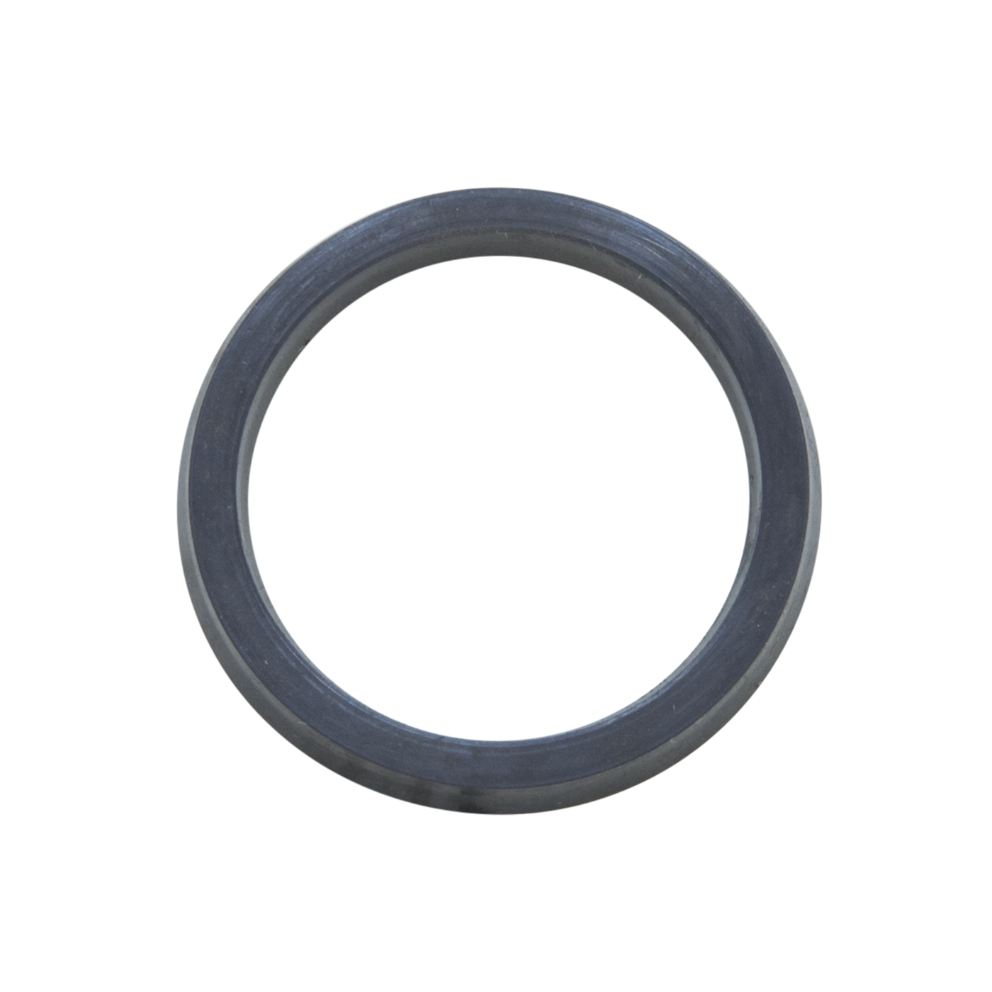 YSPSP-009 - Spindle bearing seal for Dana 30 & 44