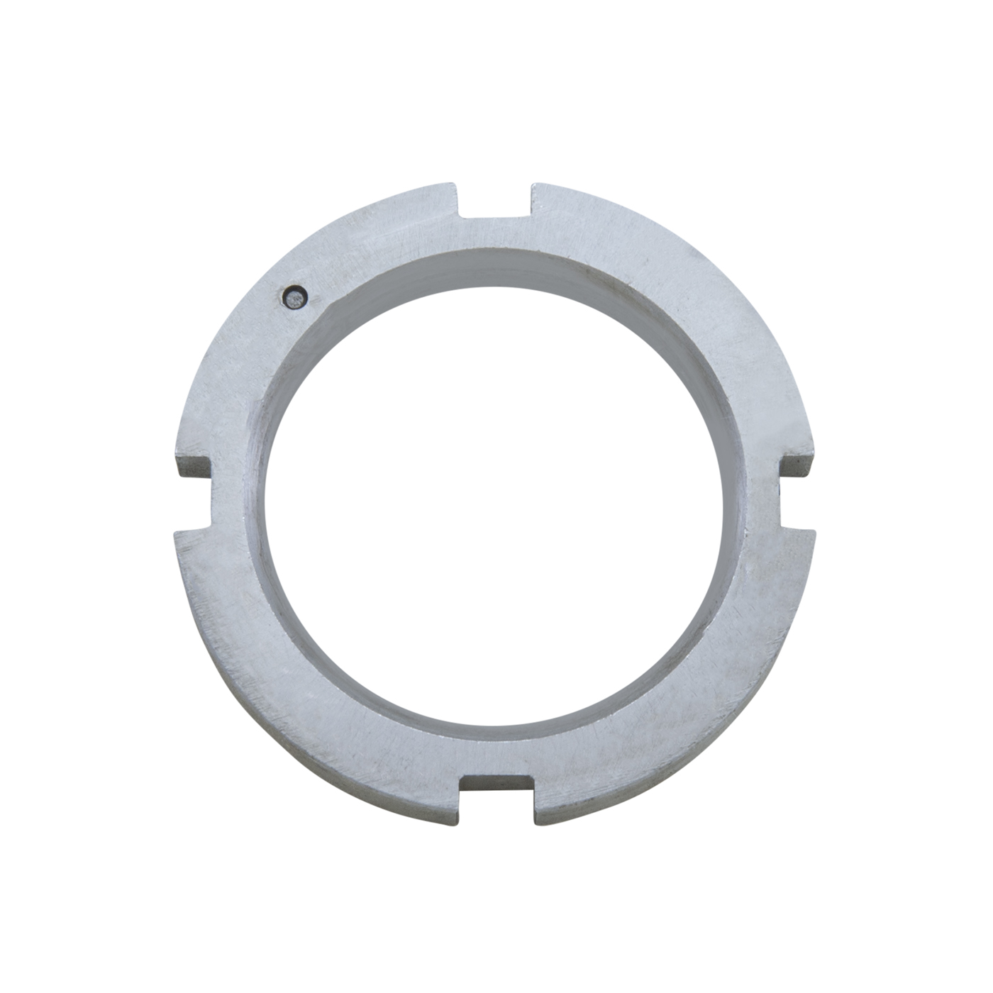 YSPSP-015 - Spindle nut washer for Dana 28, 1992 & down