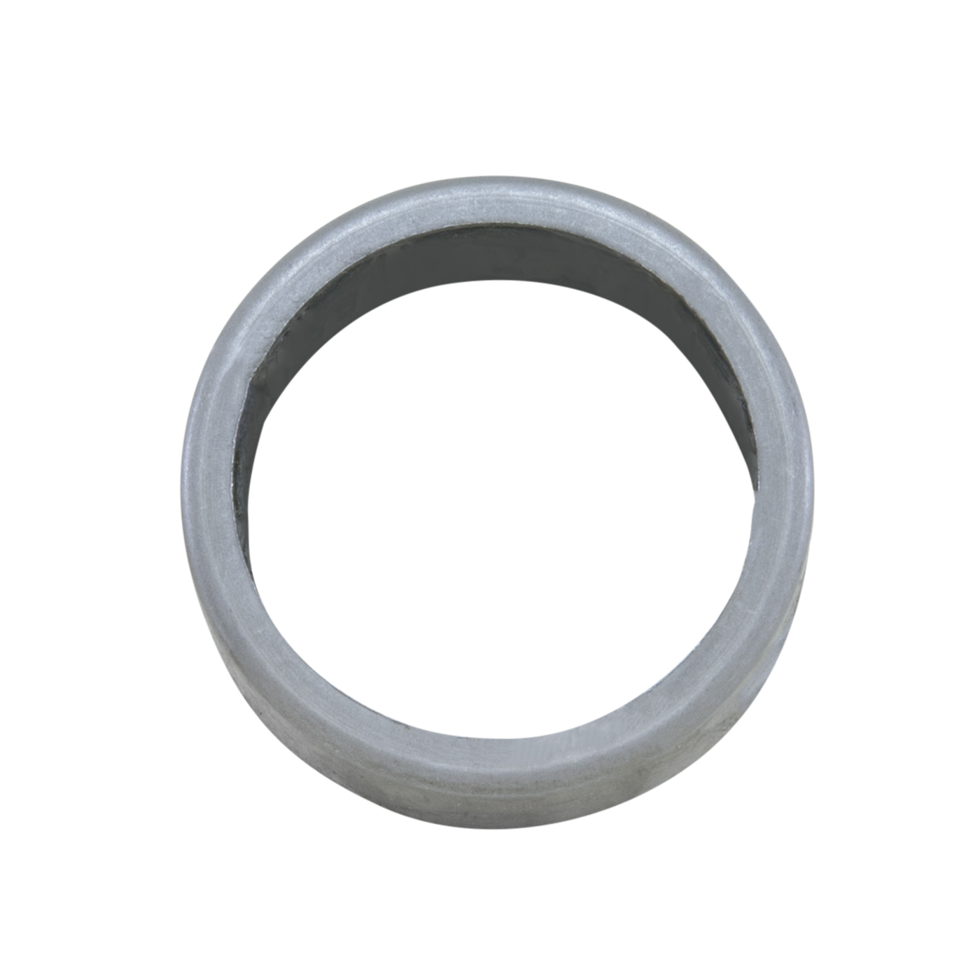 YSPSP-020 - Spindle bearing for Dana 44