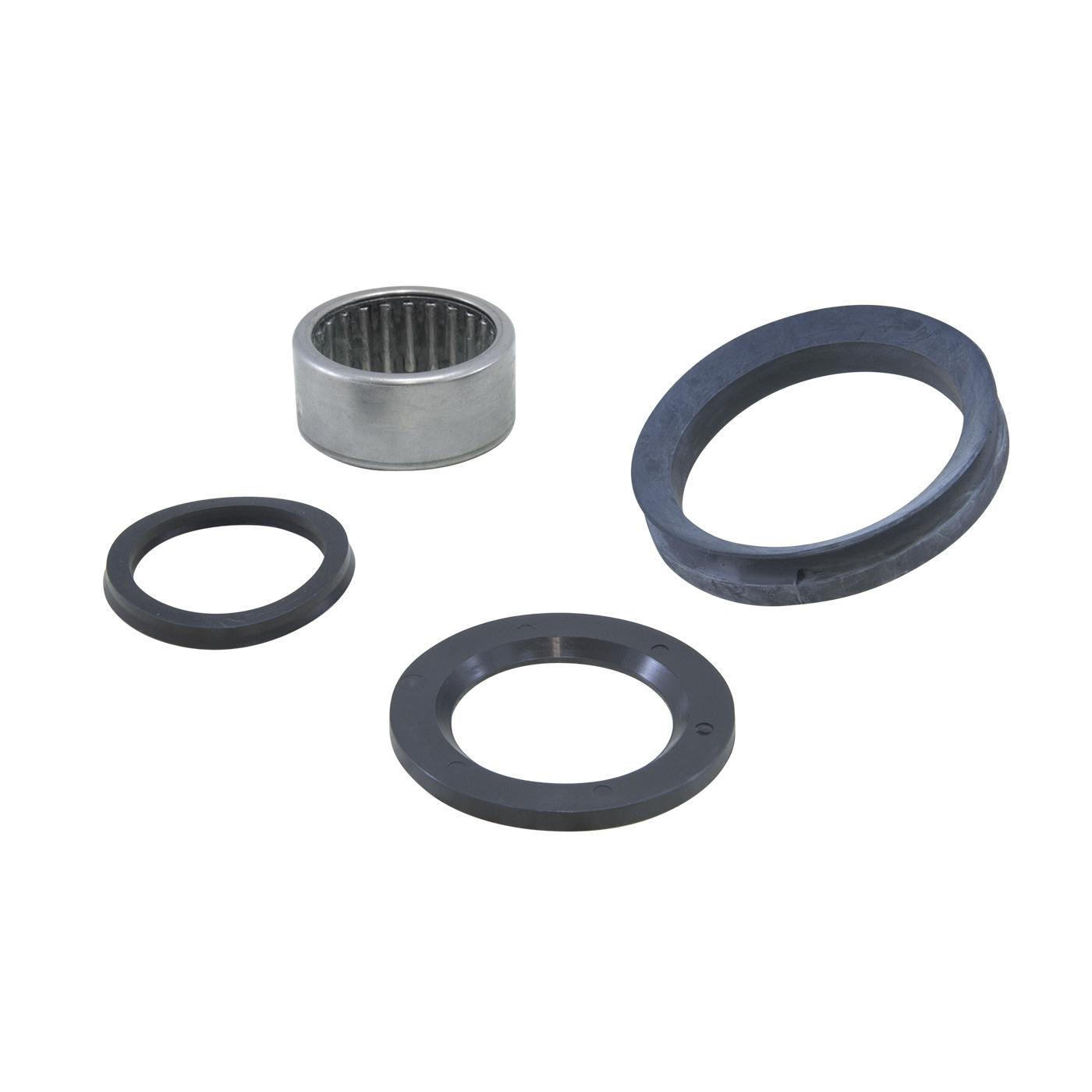 DS 706527 - Spindle bearing & seal kit for Dana 30, Dana 44