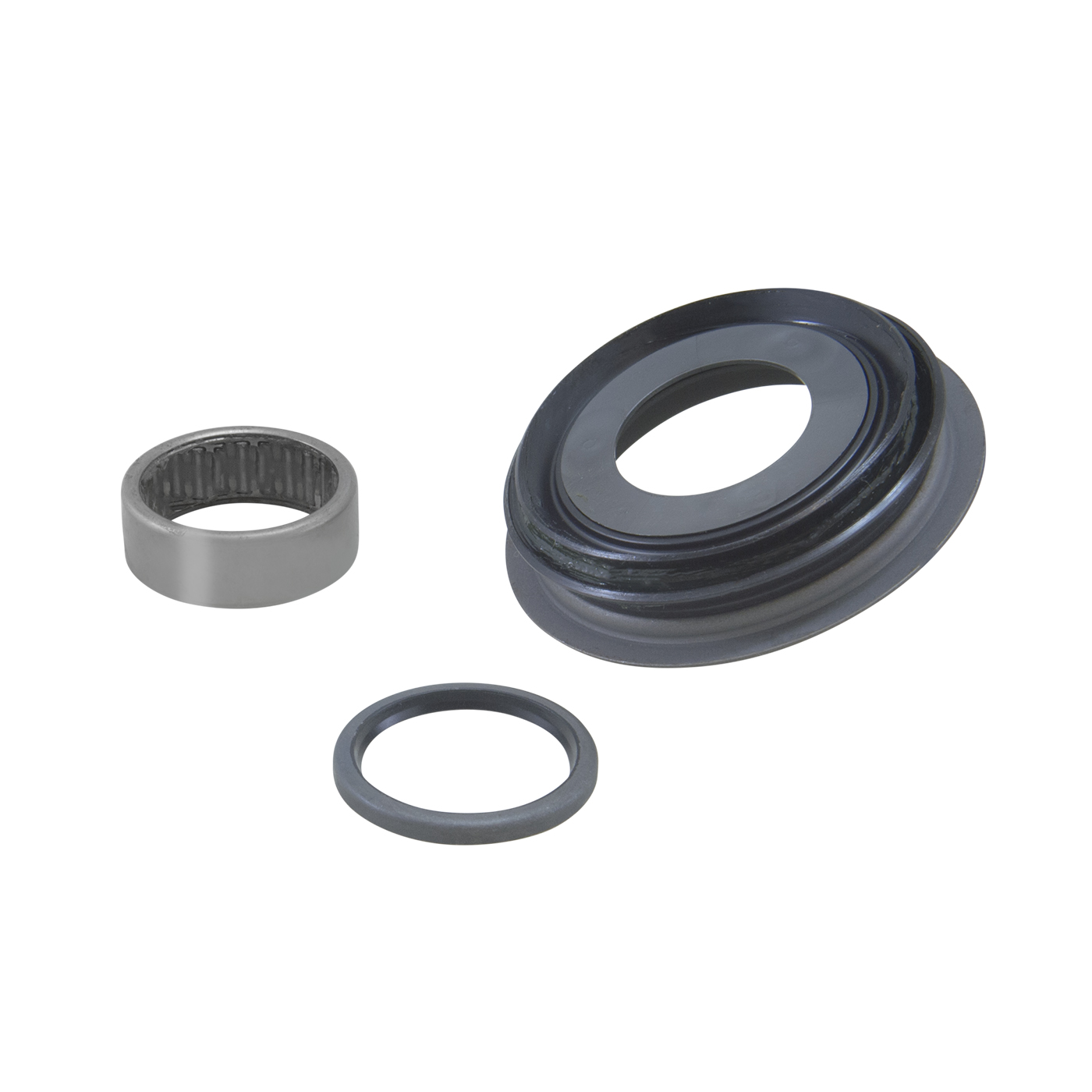 YSPSP-026 - Spindle bearing & seal kit for Dana 28