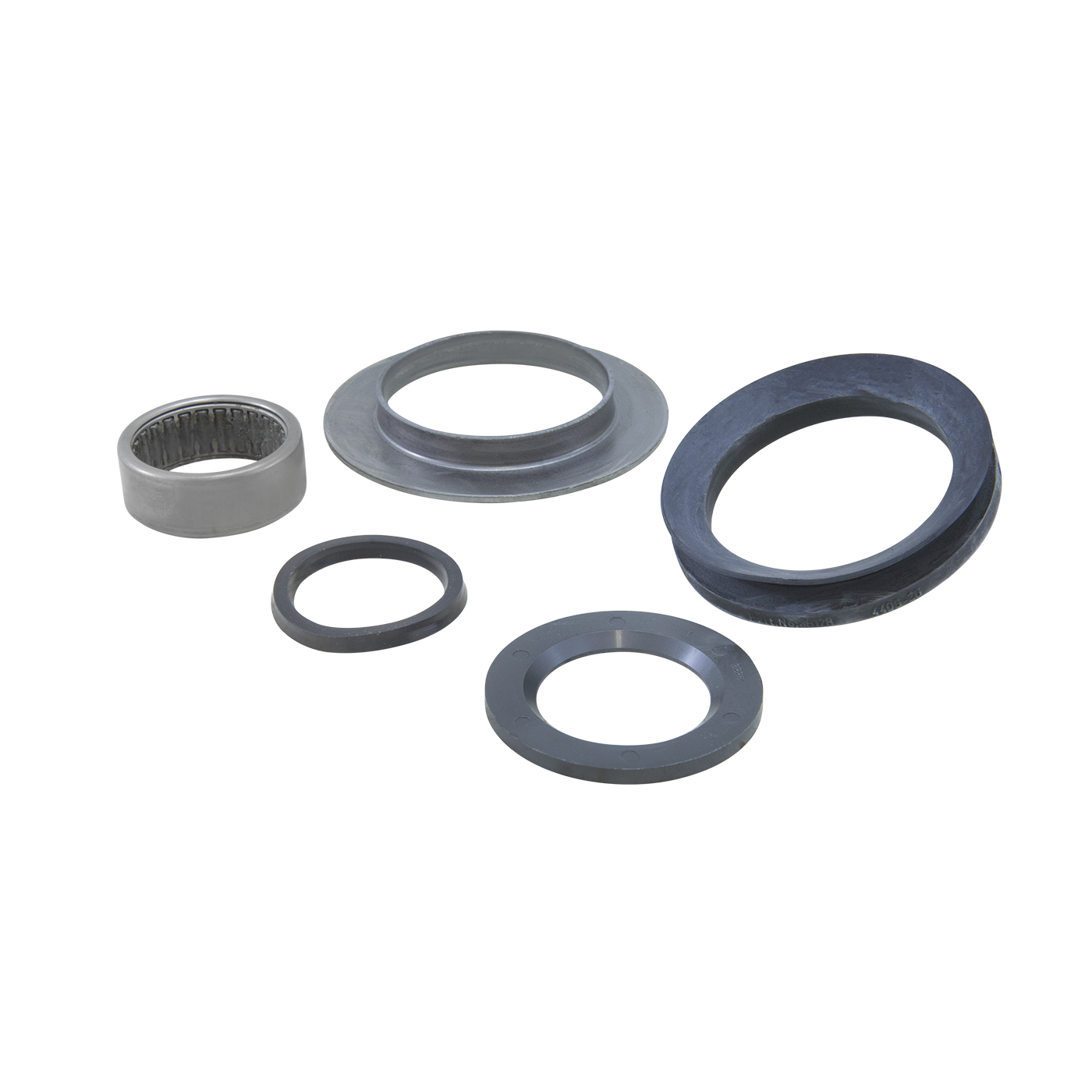 YSPSP-027 - Spindle bearing & seal kit for Dana 44 IFS