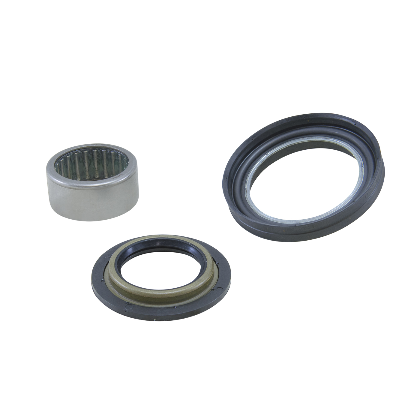 YSPSP-028 - Spindle bearing & seal kit for '78-'99 Ford Dana 60