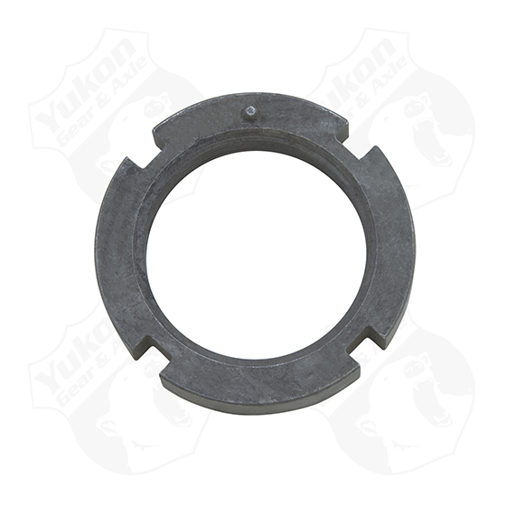 YSPSP-032 - Spindle nut retainer & pin assembly for '93 & up Dana 28 & Model 35 IFS