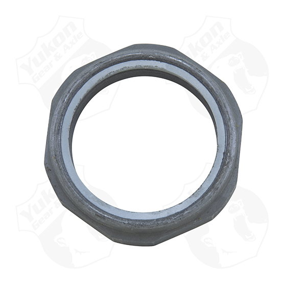 YSPSP-036 - Spindle nut for Ford 10.25