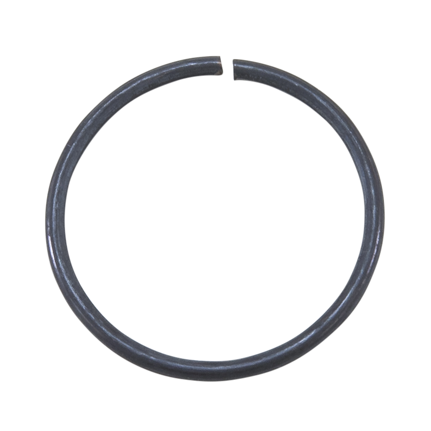 YSPSR-014 - Outer wheel bearing retaining snap ring for GM 14T