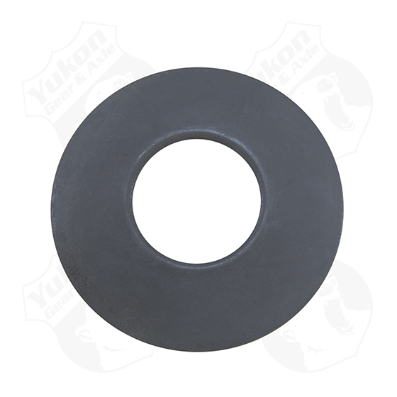 YSPTW-006 - Standard open pinion gear thrust washer for 10.5