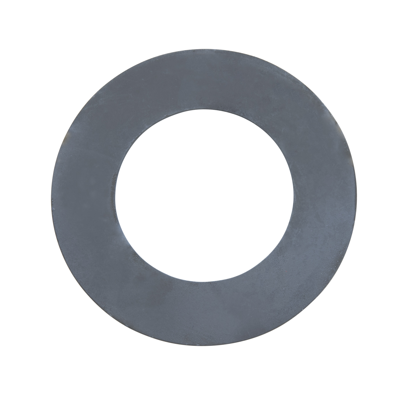 YSPTW-010 - Replacement side gear thrust washer for Dana 44, 19 spline