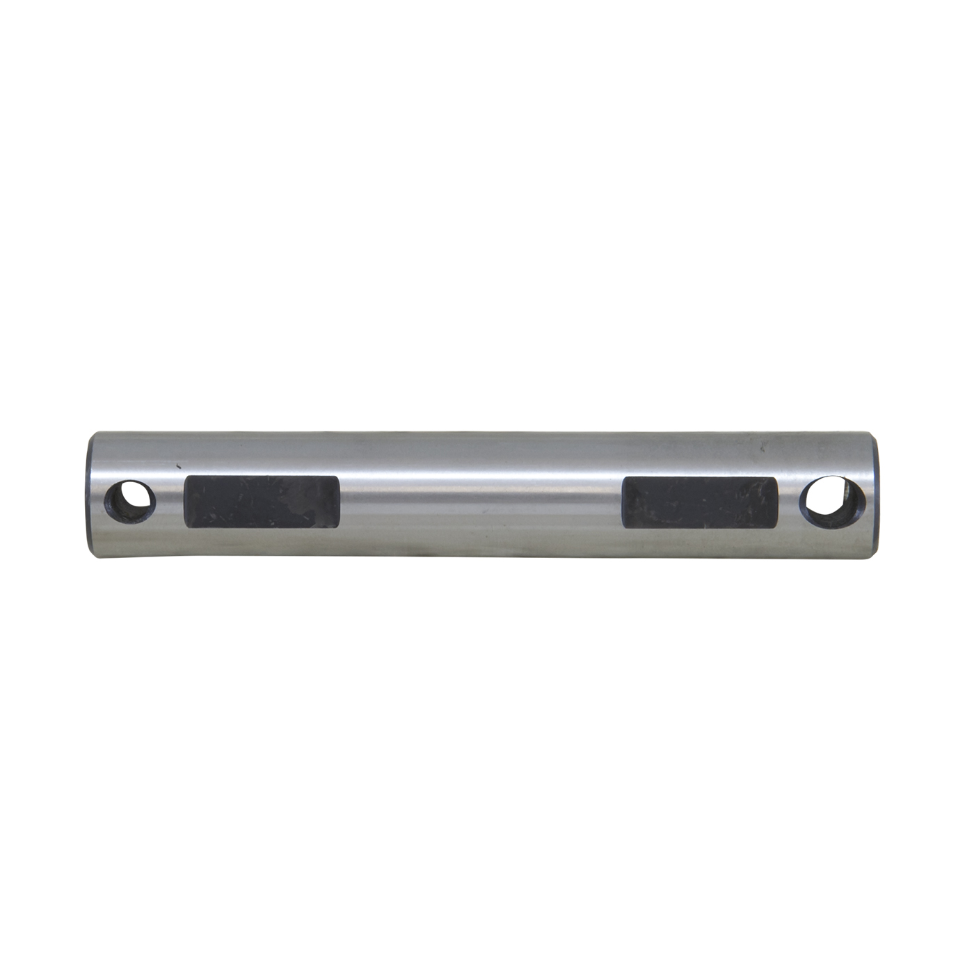 YSPXP-017 - Model 35 Standard Open Cross Pin, BLT Design, 0.685