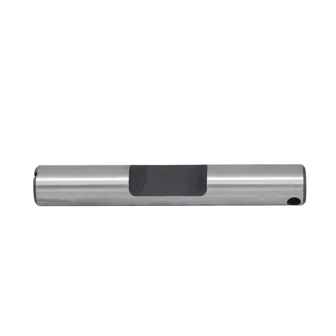 YSPXP-053 - Notched cross pin shaft for 12P and 12T GM
