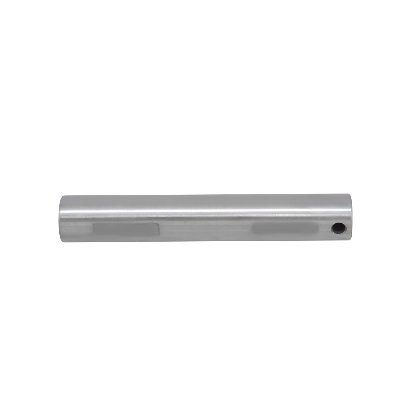 YSPXP-060 - Replacement cross pin shaft for Spicer 50, standard open