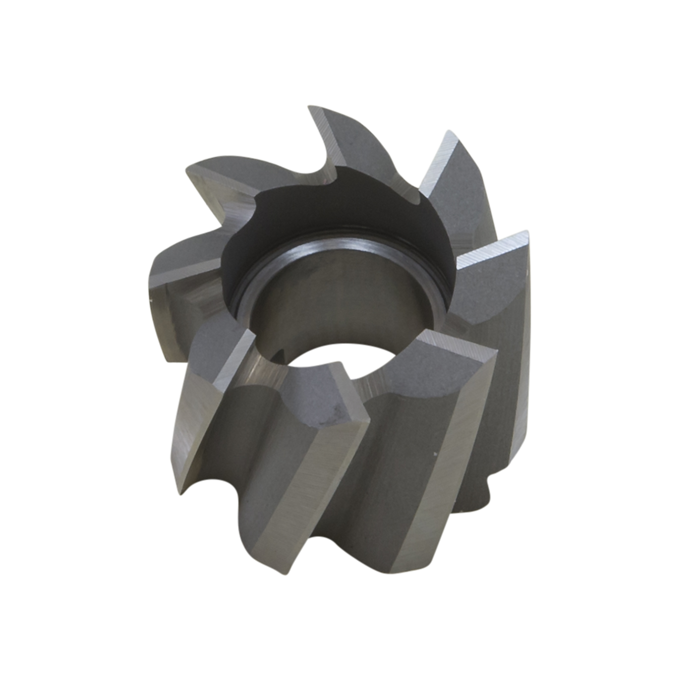 YT H27 - Spindle boring tool replacement bit for Dana 60