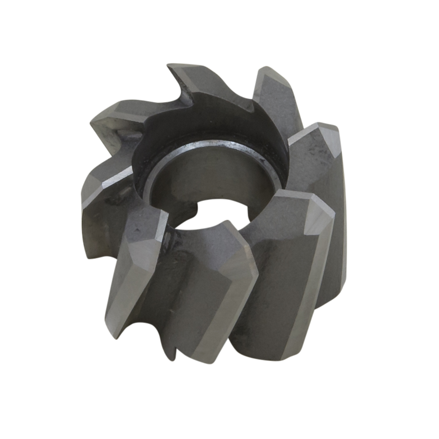 YT H28 - Spindle boring tool replacement cutter for Dana 80  YT H32