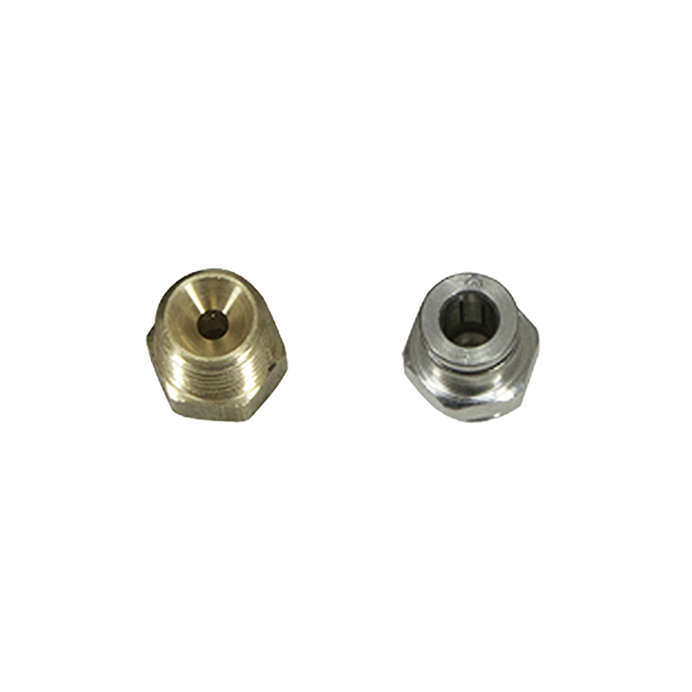 YZLABF-KIT - Yukon Zip Locker Bulkhead fitting kit