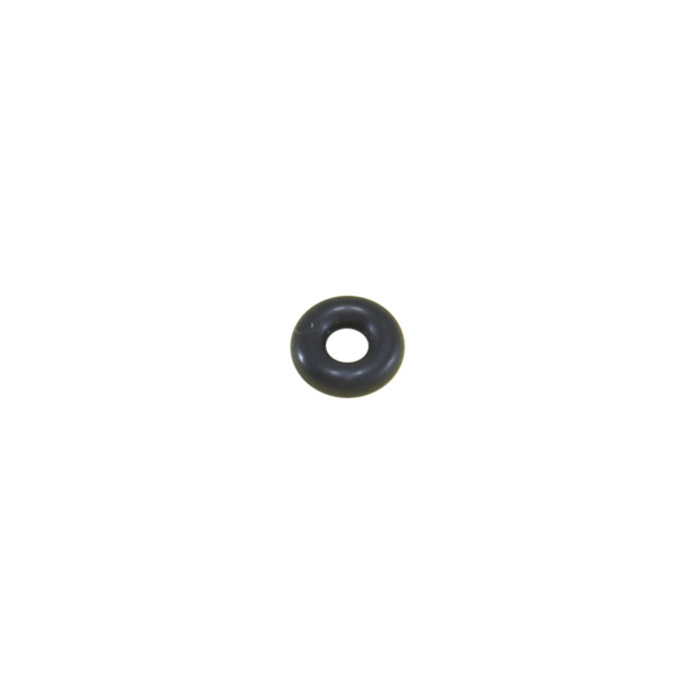 YZLAO-05 - O-ring for Yukon Zip Locker Bulkhead fitting kit