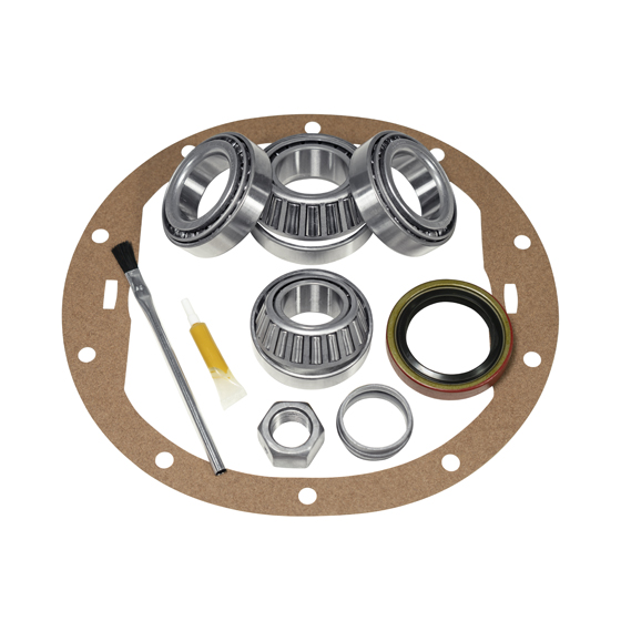 ZBKGM8.5 - USA Standard Bearing kit for GM 8.5
