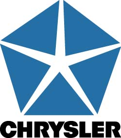 CHY40010452 - Upper ball joint for '03 & up Chrysler 9.25