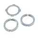 AK D60F-NUTS - Dana 50/60 Spindle Nut kit replacement