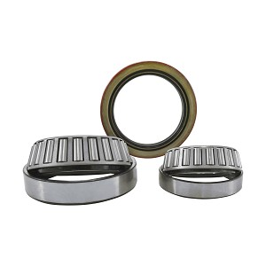 Yukon Rear Axle Bearing and Seal Kit for Ford