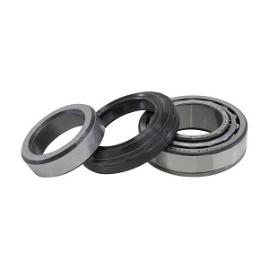 Yukon Axle Bearing and Seal Kit for Dana Super Model 35 & Dana Super 44