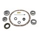BK C9.25-R - Yukon Bearing install kit for '00 & down Chrysler 9.25