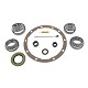 BK C8.75-D - Yukon Bearing install kit for Chrysler 8.75
