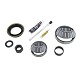 BK C9.25-F - Yukon Bearing install kit for '03 and newer Chrysler 9.25