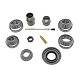 BK D25 - Yukon Bearing install kit for Dana 25 differential