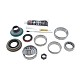 BK D44-IFS-E - Yukon Bearing install kit for '92 and older Dana 44 IFS differential