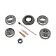 BK D44-VET - Yukon Bearing install kit for Dana 44 Corvette differential
