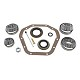 BK F10.25 - Yukon Bearing install kit for Ford 10.25