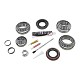 BK F9.75-CNV-J - Yukon bearing install kit for '00-'07 Ford 9.75