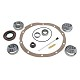 BK F9-HDA - Yukon Bearing install kit for Ford Daytona 9