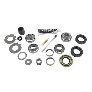 Yukon Bearing install kit for '83-'97 GM S10 and S15 IFS differential
