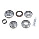 BK GM8.75 - Yukon Bearing install kit for GM 8.75