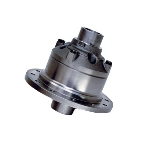 DET306S-108 - Detroit Locker for Eaton differential with 39 spline axles
