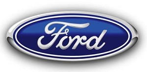 "FORF000820 - ABS speed sensor for '90-'07 7.5"", 8.8"", 10.25"" Ford."