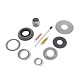 MK D30-JK - Yukon Minor install kit for Dana 30 reverse rotation differential for new '07+ JK