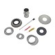 MK D44-DIS - Yukon Minor install kit for Dana 44 disconnect differential