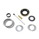 MK D44-JK-RUB - Yukon Minor install kit for Dana 44 differential for new '07+ JK Rubicon rear