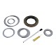 MK F10.25 - Yukon Minor install kit for Ford 10.25