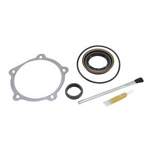 "Yukon Minor install kit for Ford 8"" differential"