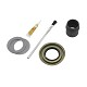 MK GM7.2IFS-E - Yukon Minor install kit for GM '83-'97 7.2