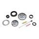 PK C9.25-F - Yukon Pinion install kit for '03 and newer Chrysler Dodge truck 9.25