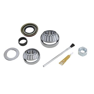 "PK GM7.75BW - Yukon Pinion install kit for GM 7.75"" differential"