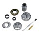 PK GM8.2 - Yukon Pinion install kit for GM 8.2