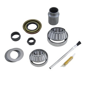 "Yukon Pinion install kit for GM 8.2"" differential"